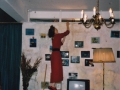 Koos Lina, De gele Duinkevelaar, kindertheater