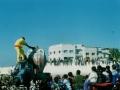 Kruik 1 waterhuis marokko