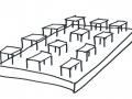 Tafel van 12 12Tafeltjes1